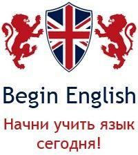 İngilizce Rusça Türkçe öğretmen