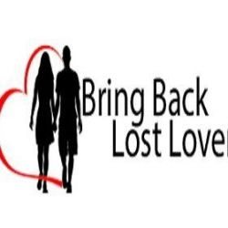 Quick Love Spells with Guaranteed Results