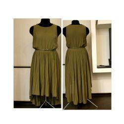 Dress 48