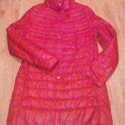Coat jacket)