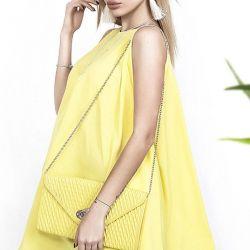 Blouse - dress
