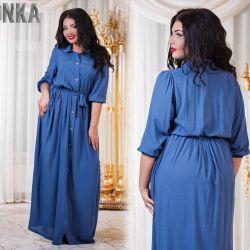 Yeni elbise - elbise