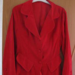 Jacheta pentru femei 48-50