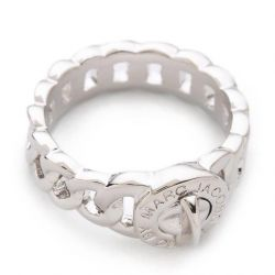 Marc by Marc Jacobs ring original