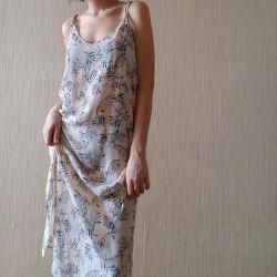 Summer dress befree