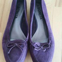 shoes Bonita new