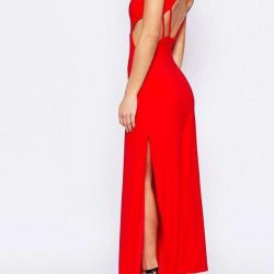 🌹новое платье Rezerved , размер М