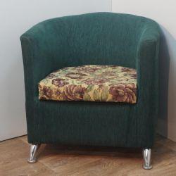 Yeni Sandalye Toledo MH6V (yeşil)