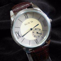 Κλασικό ρολόι