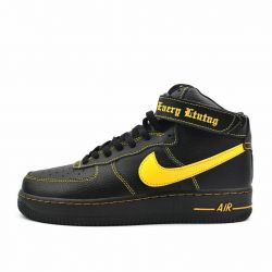 Nike Hava Kuvvetleri Yüksek Spor Ayakkabıları