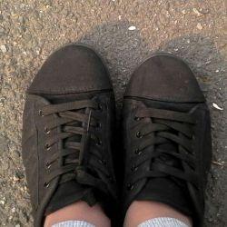 Αθλητικά παπούτσια 38R