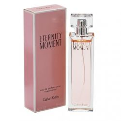 Calvin Klein Eternitate Moment 30ml Eau De Parfum