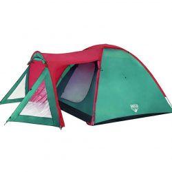 Палатка 3-х местная