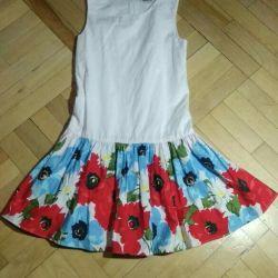 Dress stylish Gulliver