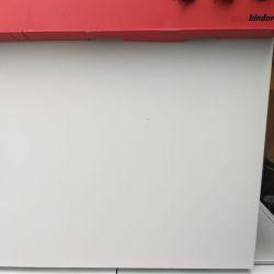стерилизатор BINDER FD-115, 116 л,  б/у