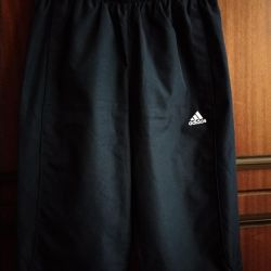 Σορτς Adidas (orig.) 13-14 ετών