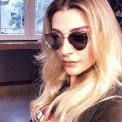 New CatEye Sunglasses