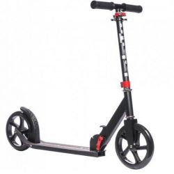 Bibitu scooter for adults and children