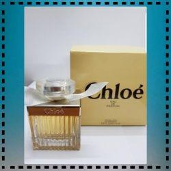 Parfüm Chloe Chloe 75 ml
