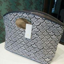 👜 Women bag