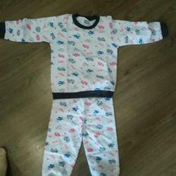 Pijama. Türkiye