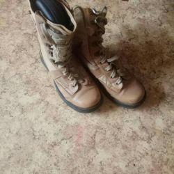 bayan botları b. en