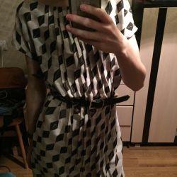 Dress Benettone