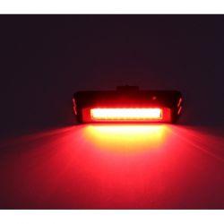 Φωτισμός 100 lumens