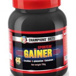 Гейнер SPORTEIN® GAINER Академия-Т