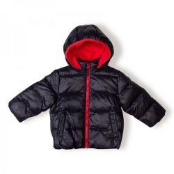 Jumpsuit winter, size 80