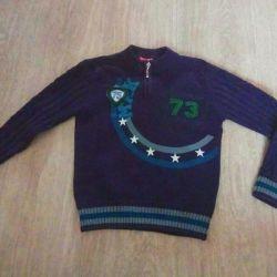 Sweater Pelican p. 6 (116)