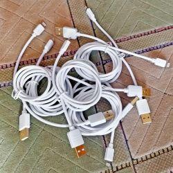 cablu pentru iPhone 5 / 5s / 6 / 6s / 7/8/10