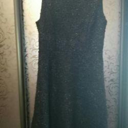 dress 44-46-48