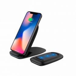 Wireless charging Hoco CW7
