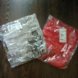 Gloria Jeans T-Shirts (New)