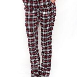 Kadınlar Premiere Koleksiyonu için sıcak pantolon