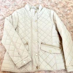 Jacheta Zara pentru fete