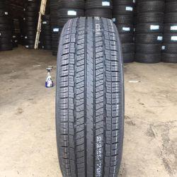 215/55R18 Новые шины , Огромный выбор