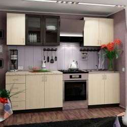 Kitchen Tatiana new in the package