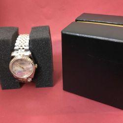 Ρολόγια ρολόι Rolex διαρκής cl5 νέα