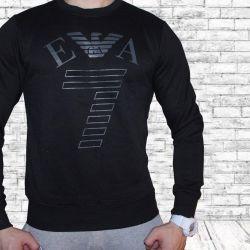 ⚫️ Shirt EMPORIO ARMANI
