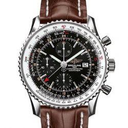 Men's watch ⌚️ Breitling
