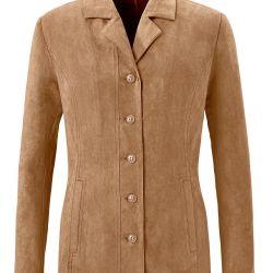 New beige blazer 60-62 rr