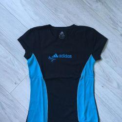 T-shirt Adidas size S