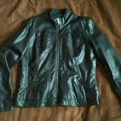 Yeni ceket Inciti s.46-48
