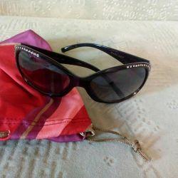Γυαλιά ηλίου MK