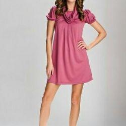 Mondigo dress