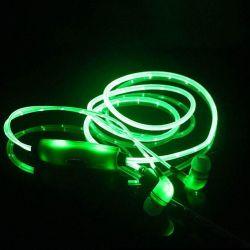 Glow Kulaklıklar