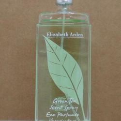Elizabeth Arden πράσινο τσάι