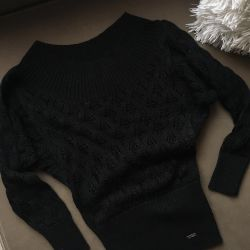 Jacket sweater Guess Ко